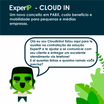 Cloudinho-Produtos_Cloudin02