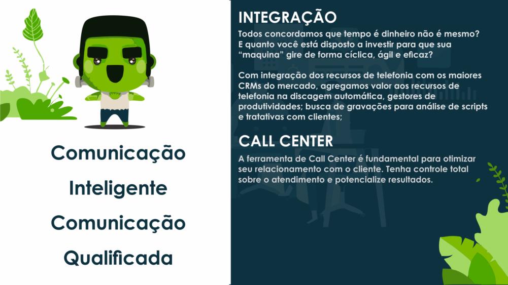 ExperIP - web_banner-integracao-callcenter