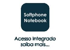 ExperIP - web_softphonenotebook_231x165