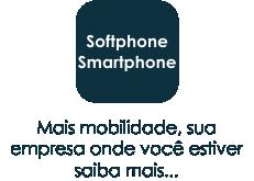 ExperIP - web_softphonesmartphon_230x164