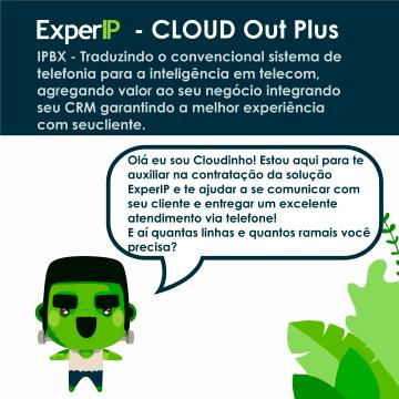 Cloudinho-Produtos_Cloudoutplus