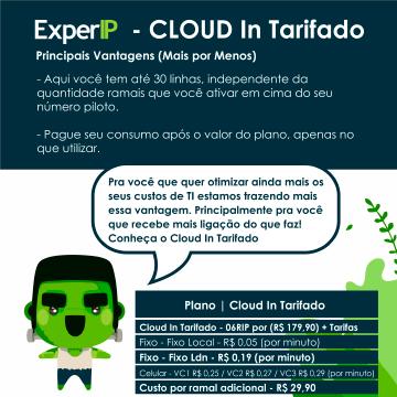 Cloudinho-Produtos_tarifado