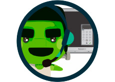 ExperIP---Cloudinho---icon_softphone