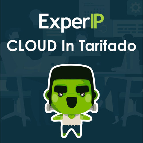 Produtos-Cloud-In-Tarifado