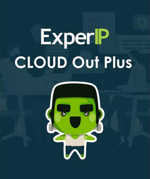 Produtos---Cloudoutplus_produto